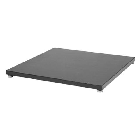 piattaforma-elettronica-di-pesatura-a-pavimento
