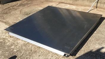 piattaforma-pesatura-elettronica-a-celle-di-carico-da-pavimento